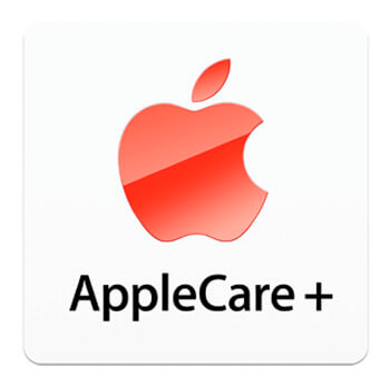 DTPdirekt: AppleCare Protection Plan und AppleCare+